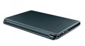 Tastatur für iPad